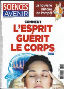 Science&AvenirMag1